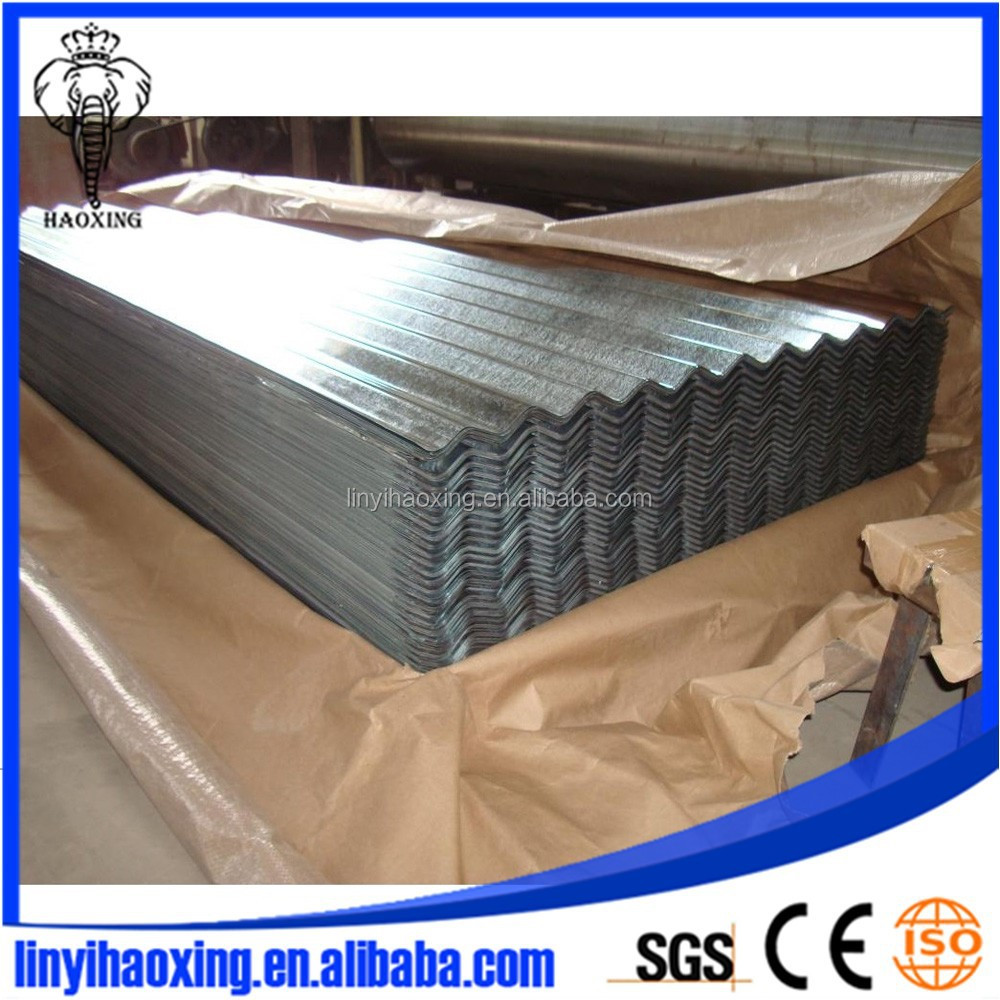Corrugated Zinc Roofing Flashing Sheets With Low Price 2015   Buy Corrugated  Roofing Sheets,Zinc Roof Flashing,Zinc Sheet Price Product On Alibaba.com