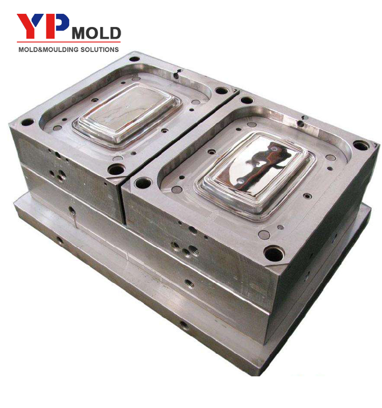factory price plastic <strong>injection</strong> tooling/ Custom tool parts product professional plastic <strong>injection</strong> molding