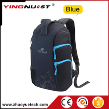 China Supplier OEM American Backpack Mountaineering Bags Professional Camera Sling Backpack for DSLR