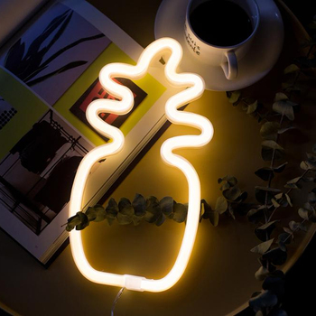Best quality service and design delight flexible led neon rope light decorations for boats