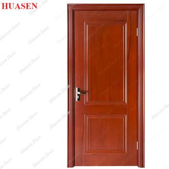 Teak wood front door designer entry door buy teak wood designer teak wood front door designer entry door eventshaper