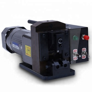 Network Cable Crimping Machine, Network Cable Crimping Machine ... on straight through cable wiring diagram, rj45 phone wiring diagram, standard ethernet wiring diagram, rj45 wiring diagram pdf, rj47 connector diagram, rj45 t568a wiring diagram, category 6 ethernet cable diagram, ethernet connector wiring diagram, audio cable wiring diagram, ethernet plug diagram, displayport cable wiring diagram, cee tech ethernet plate diagram, loopback cable diagram, crossover connection diagram, parallel cable wiring diagram, rj45 shield ground wiring diagram, cat 6 ethernet cable diagram, headphone cable wiring diagram, rj45 crossover cable, ethernet wall connector diagram,