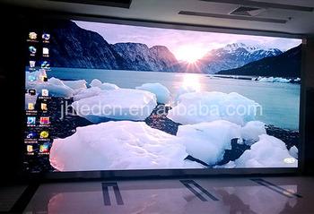 Led Module Rgb Full Color Tv Panel China Xxx Image Shenzhen P5 Tv ...