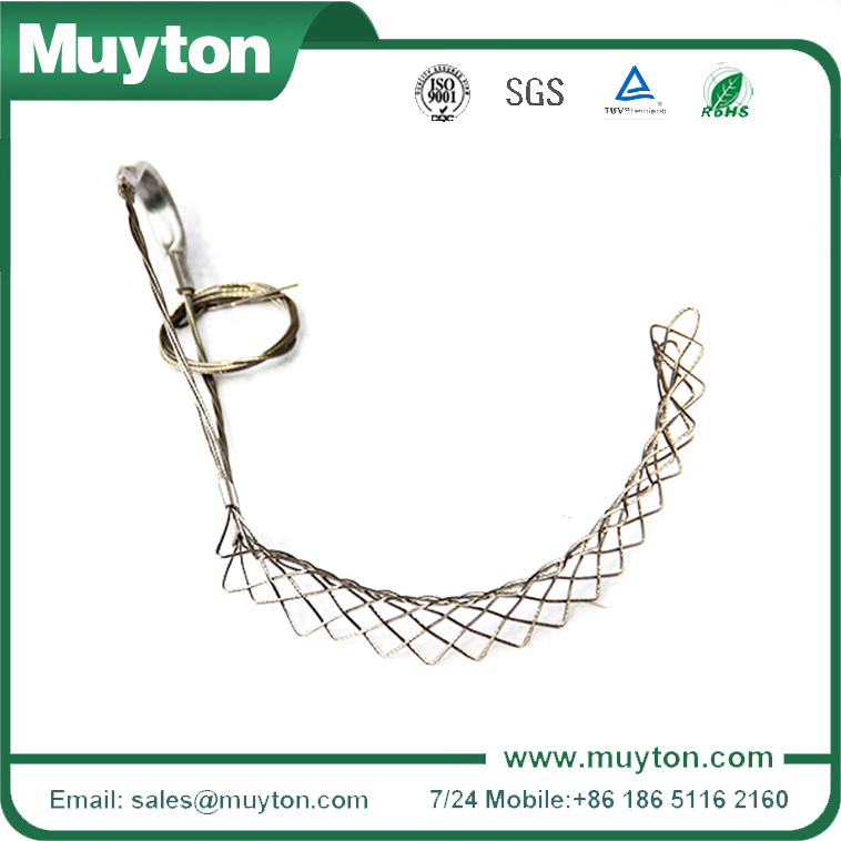 Chinese Fingers For Wire Rope - Dolgular.com