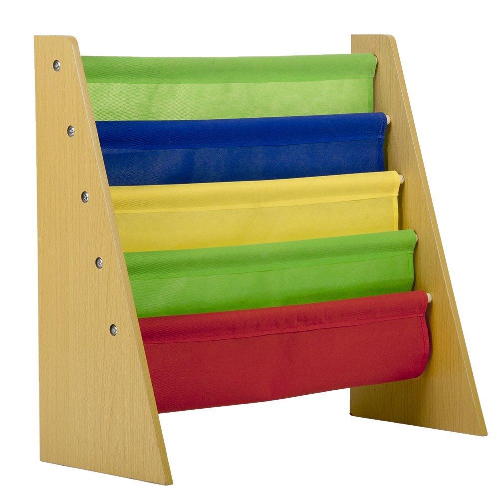 Cheap Book Storage For Kids Find Book Storage For Kids