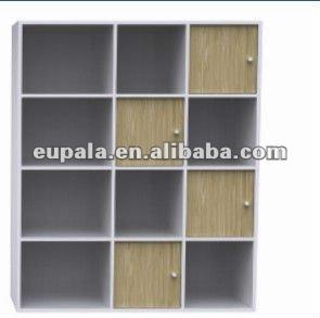 Wooden CupboardWooden Book ShelvesBuy Decorative Book