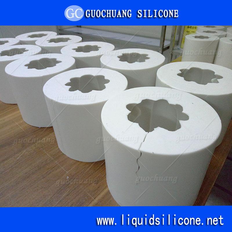 bon prix caoutchouc de silicone liquide pour faire bougie moule caoutchouc de silicone id de. Black Bedroom Furniture Sets. Home Design Ideas