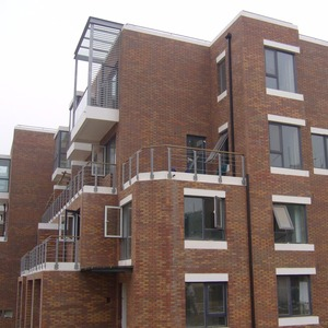 exterior decorative chicago facing clay brick wall tiles designs india