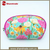 2016 OEM Top Quality Special Design Colorful Cosmetic Bag