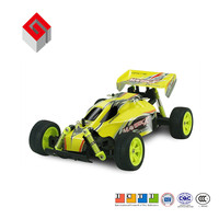 ZINGO 9112A hot selling off road racing 1:18 remote control 2.4g toys car for kid