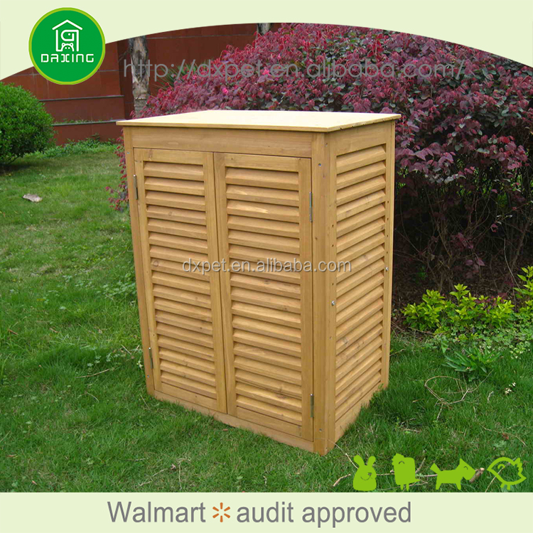 used storage sheds sale used storage sheds sale suppliers and manufacturers at alibabacom