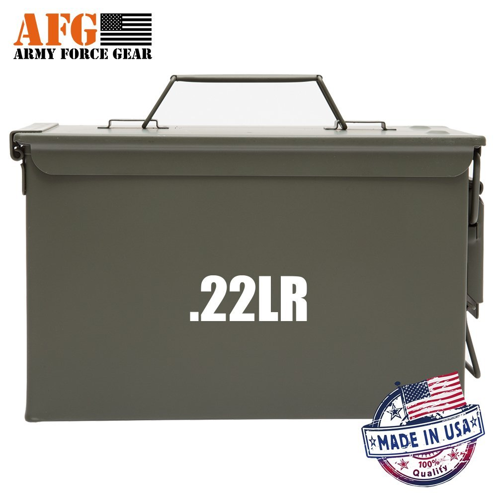 cheap in stock 22lr ammo online find in stock 22lr ammo online