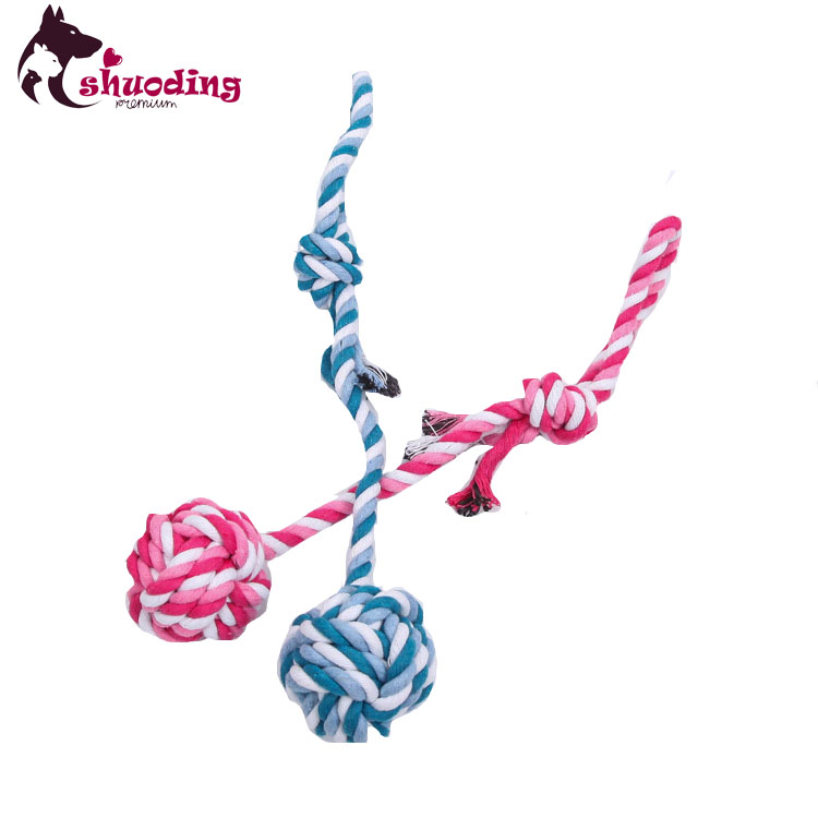 2018 Cat And Dog Toys Hold The Ball By Hand Pet Toys