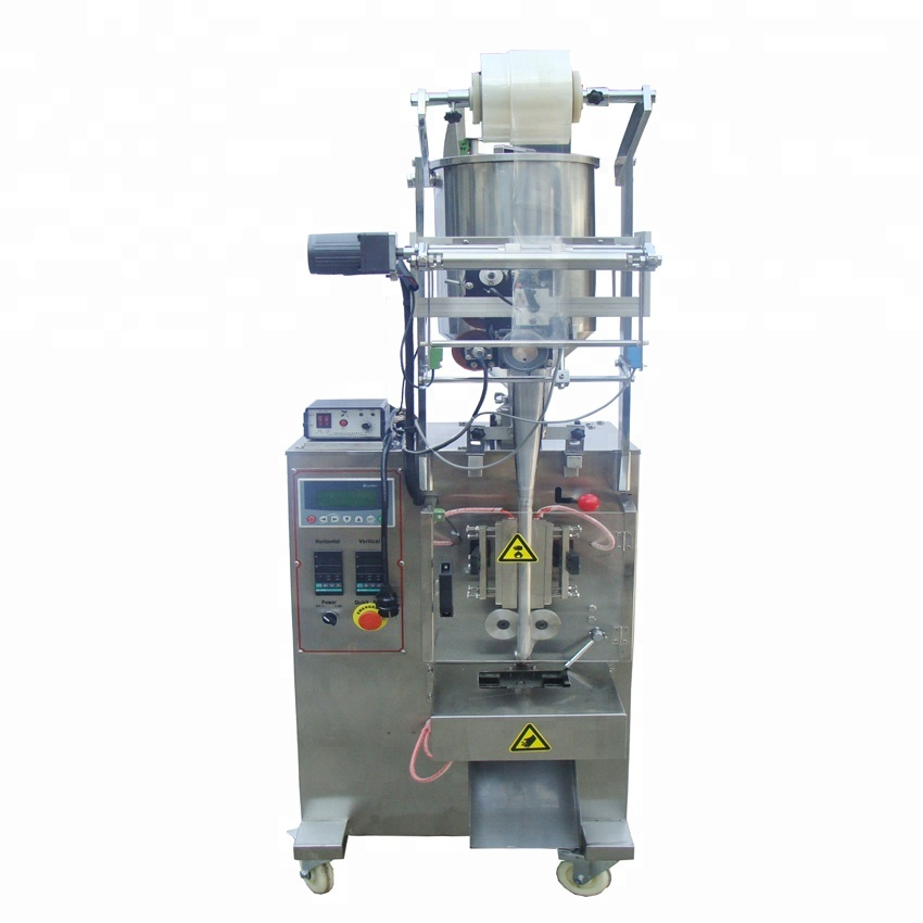 plastic butter honey stick sachet packing and packaging machine/honey filling machine plastic stick/liquid honey packing machine