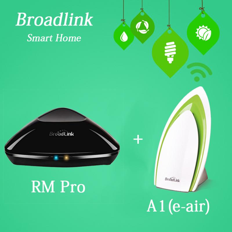 Compra Sistema de automatización del hogar online al por