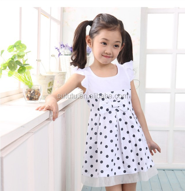 31c699b8ffd trendy new style girls party dresses for kids off-shoulder beautiful tulle chiffon  dress with