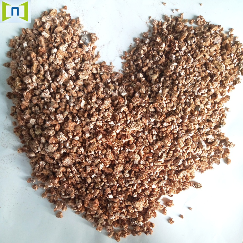 Vermiculite Coating, Vermiculite Coating Suppliers and Manufacturers ...