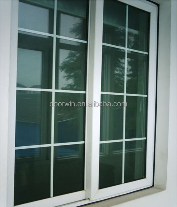 Window grill design aluminum sliding window with steel for Window design pakistan