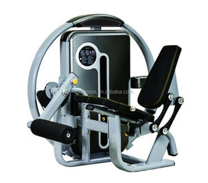 lifetime fitness or life fitness equipment for sale