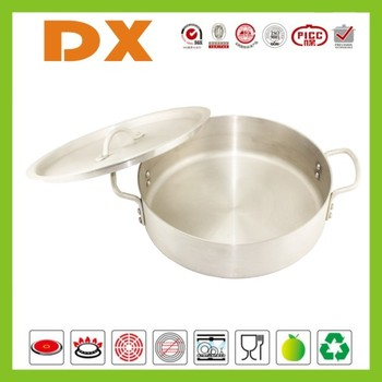 Made In China All Clad Cookware Buy All Clad Cookware