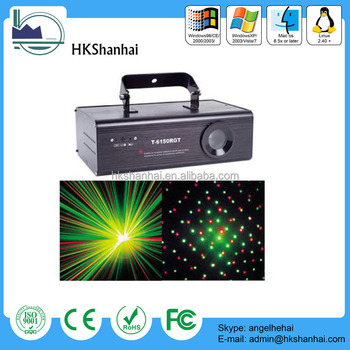 2014 Hot Gift Items Laser Light For Sewing Machine/sewing Machine ...