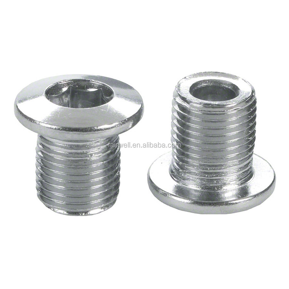 bolt thread Ansi/ asme external screw thread size chart all units are in inches unified screw threads per ansi/asme b11-1989 (r2001), r2001) nomenclature, are used acceptability criteria are.