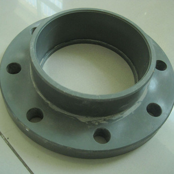 Different Dimensions High Strength Frp/grp Fiberglass Flanges - Buy Frp  Flange,Grp Flange,Fiberglass Flange Product on Alibaba com