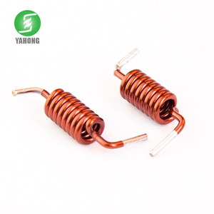 Rf Coils Wholesale, Coil Suppliers - Alibaba