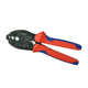 LY-457 coaxial crimping tool for crimping NBC cable connectors RG6, RG58, RG11
