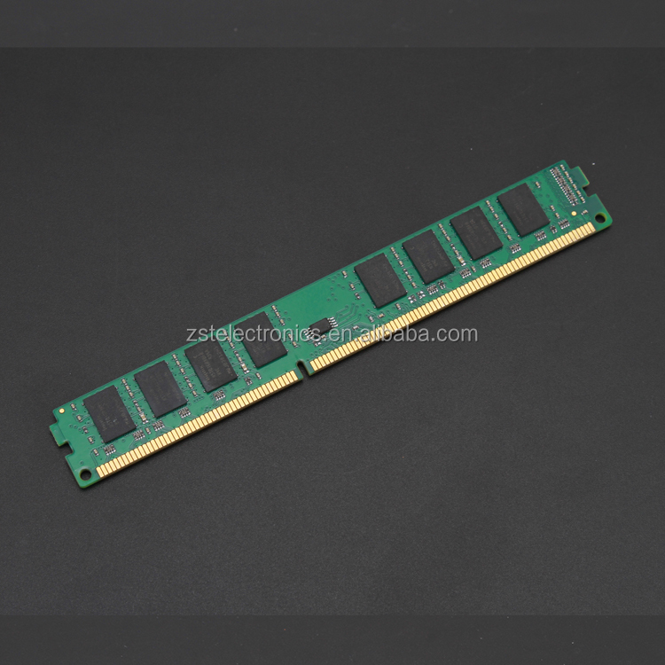 ddr3 10600 4gb 1333 ram 4g memory for desktop at low price