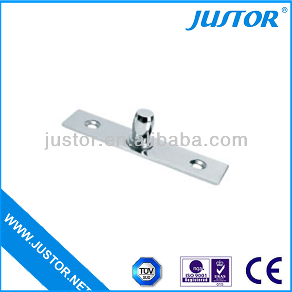 JUSTOR China Top pivot for wood door J-201