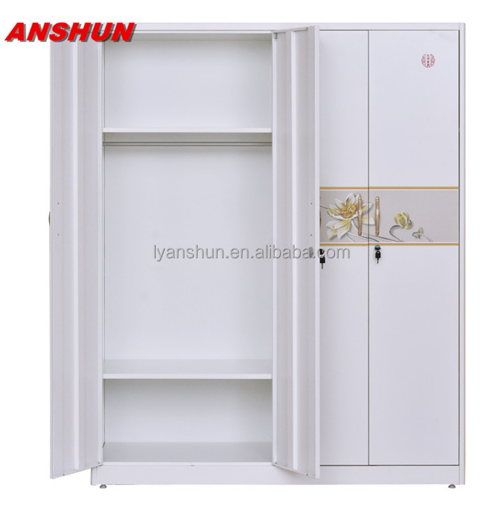 Kids Portable Bedroom Closet Wardrobe Suppliers And Manufacturers At Alibaba