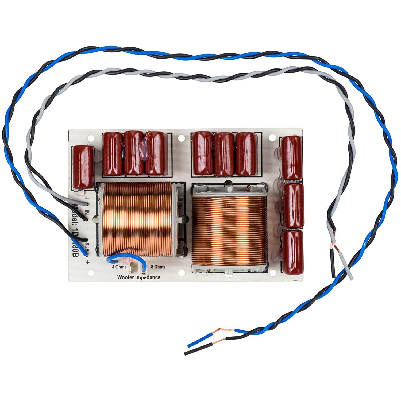 Cheap 30 Hz Subwoofer, find 30 Hz Subwoofer deals on line at