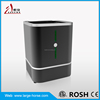 HEPA Air Purifier UV Lamp, Air Purifier Manufacturer from Large Horse
