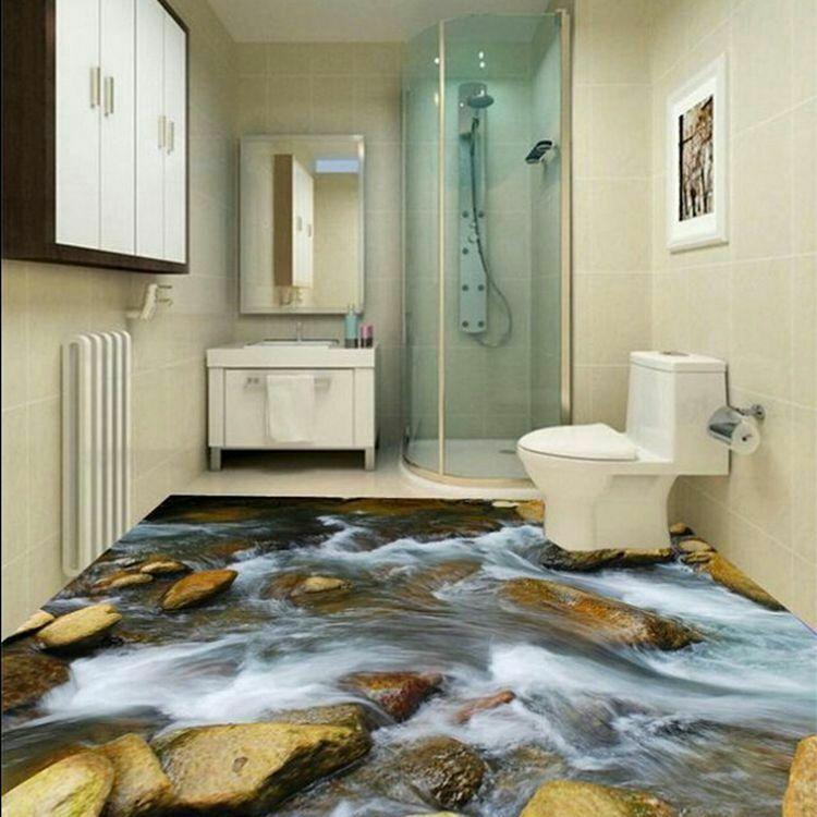 preis von fliesenboden fliesen badezimmer ideen g nstigsten preis 3d fliesen pozellan produkt. Black Bedroom Furniture Sets. Home Design Ideas