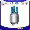 Machine for producing elmers glue made in China
