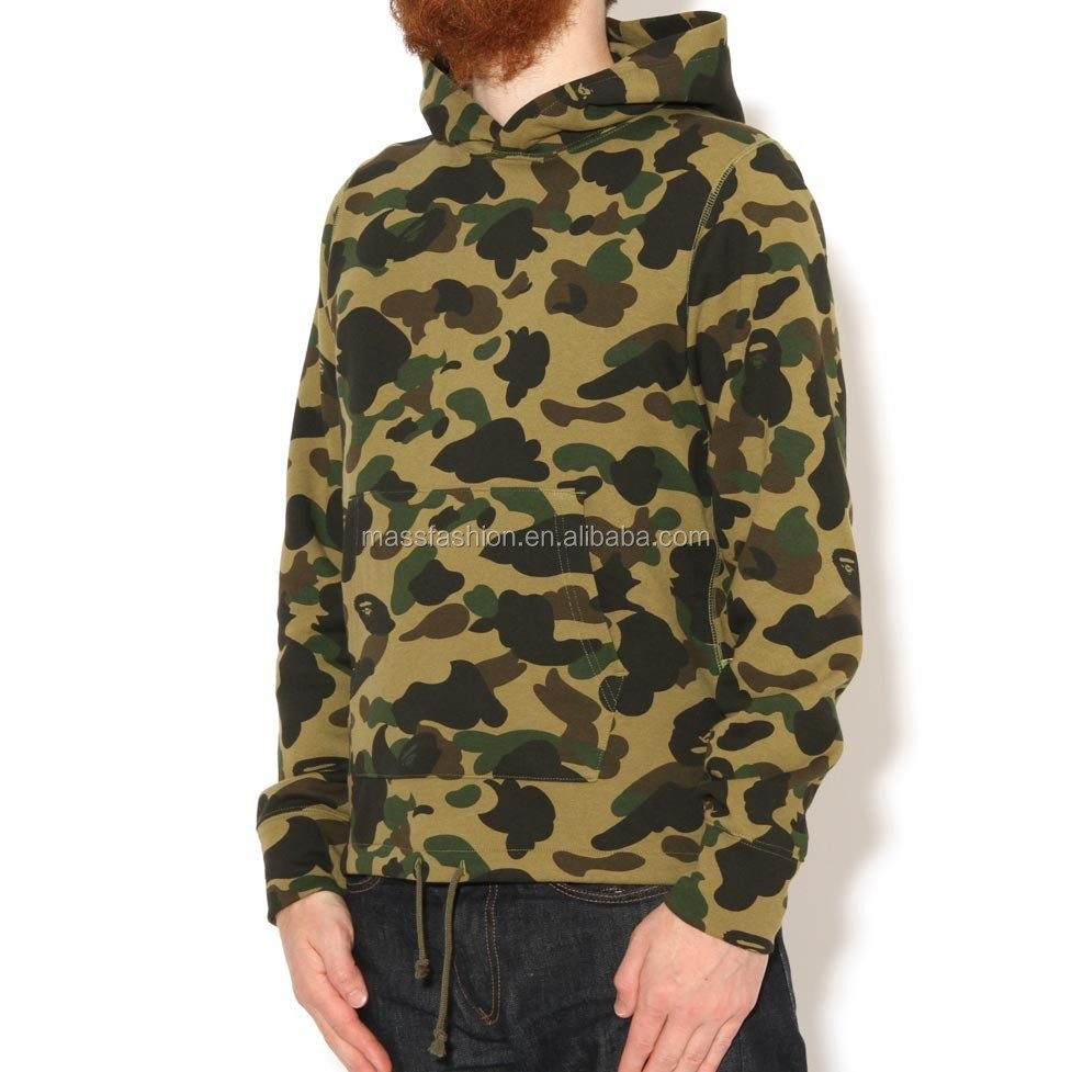 Find great deals on eBay for camo sweatshirts. Shop with confidence.