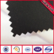 Wholesale PTFE Membrane Laminated Polyester/Cotton 65/35 Fabric with Waterproof Breathable Windproof