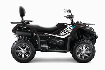 2017 cfmoto 500cc atv 4x4 cforce 520 buy cfmoto 520 for 2017 yamaha banshee 500