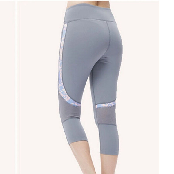 Gym Short,Yoga Pants,Fitness Pants For Women - Buy Gym Short,Yoga ...
