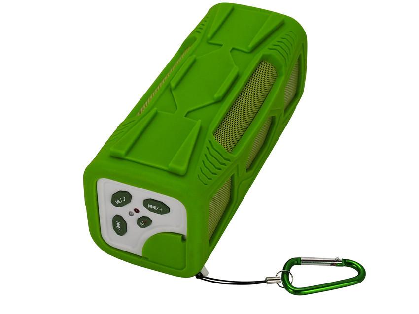 Private Model A28 New Design Mini Wireless Portable Bluetooth ...