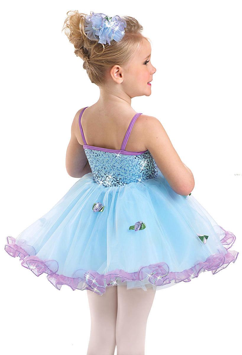 7b2e58270 Cheap Dance Tutu Costume
