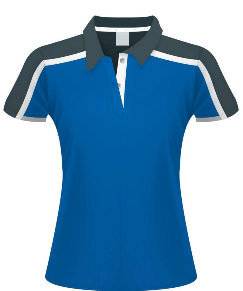 Custom Logo New Design Polo Shirt With High Quality Buy New