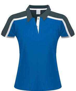 Custom Logo New Design Polo Shirt With High Quality Buy