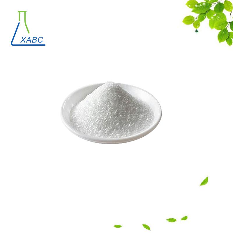 Tianeptine Sulfate Powder // Tianeptine Sodium//30123-17-2 - Buy Tianeptine  Sodium,30123-17-2,Tianeptine Sodium Salt Product on Alibaba com