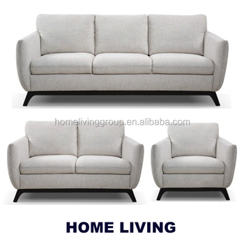 Mw-18 High Quality Modern Fabric Sofa Set For Living Room Furniture - Buy  Sofa Set,High Quality Modern Fabric Sofa Set,Modern Fabric Sofa Set For ...