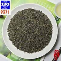 green tea chunmee China export tea for Africa market 9371 green tea