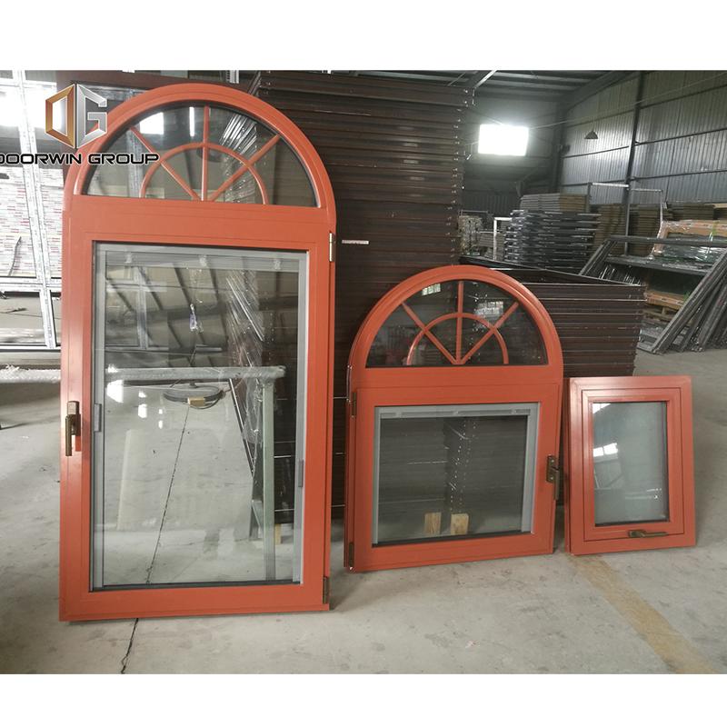 High Quality Doorwin 400 Series Awning Windows Depot ...