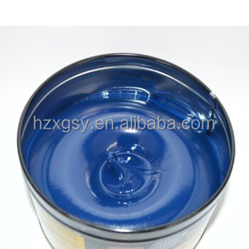 High Temperature Mineral-oil Based Lithium Complex Grease - Buy Lithium  Complex Grease,Blue Grease,Lithium Soap Based Grease Product on Alibaba com