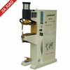 12 Patents Spot Welding Machine/Perfect Quality and Cooling Water system